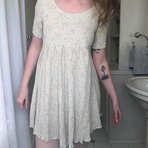 Dresses & Skirts - Vintage Babydoll Dress